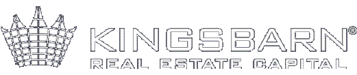 Kingsbarn Real Estate Capital - 1031 Exchange and DST